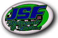 JSF Motorsports And Kustoms
